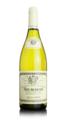 Bourgogne Chardonnay 'Couvent des Jacobins', Louis Jadot 2019