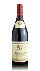 Bourgogne Pinot Noir 'Couvent des Jacobins', Louis Jadot 2019