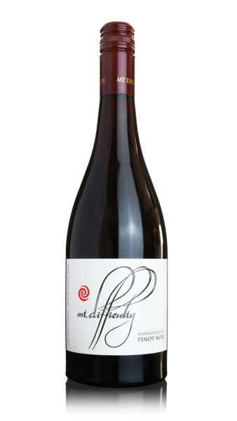 Mount Difficulty Bannockburn Pinot Noir 2019