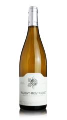 Puligny-Montrachet, Domaine Sylvain Bzikot 2019