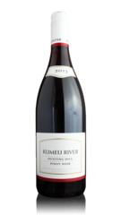 Kumeu River Hunting Hill Pinot Noir 2013