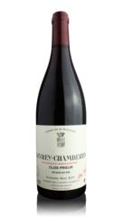 Gevrey-Chambertain Clos Prieur, Domaine Marc Roy 2018
