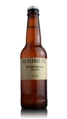 Kernel Belgian Ale