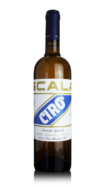 Scala Ciro Bianco 2020