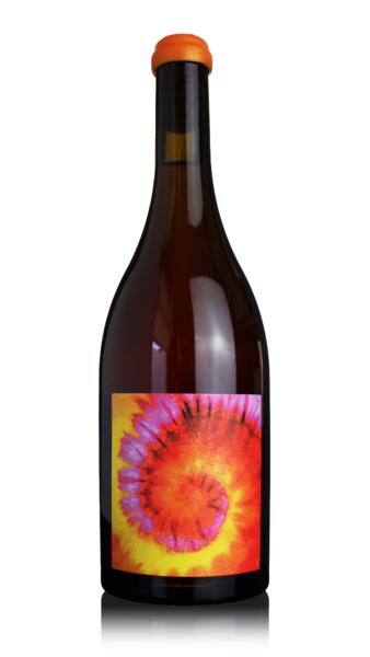 Dom. Lafage Taronja de Gris Orange Wine, Cotes du Roussillon 2020