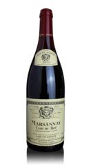 Marsannay Clos du Roy, Louis Jadot 2011