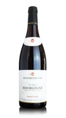 Bourgogne Pinot Noir 'La Vignee', Bouchard Pere et Fils 2019