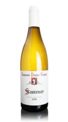 Santenay Blanc, Domaine Prieur-Brunet 2018