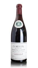 Corton Grand Cru Domaine, Louis Latour 2017