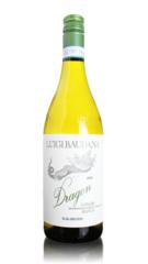 Luigi Baudana 'Dragon', Langhe Bianco 2020