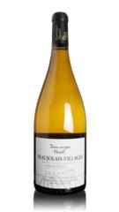 Beaujolais Blanc, Dominique Morel 2019