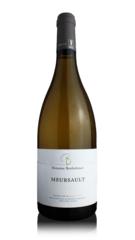 Meursault, Domaine Berthelemot 2020