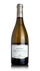 Sancerre Blanc 'Le MD de Bourgeois', Henri Bourgeois