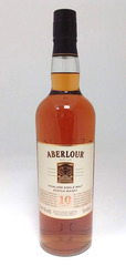 Aberlour 10 Year Highland Single Malt