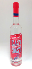 Adnams East Coast Vodka