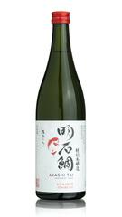 Akashi-Tai Tokubetsu Honjozo Sake