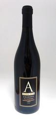 Alpha Zeta `A` Amarone 2015
