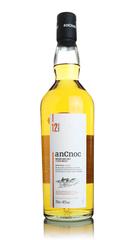 anCnoc 12 Year Old Highland Single malt