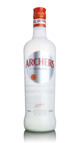 Archers Schnapps