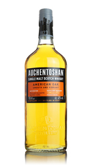 Auchentoshan American Oak Lowland Single Malt