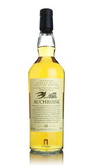 Auchroisk 10 Year Old Speyside Single Malt