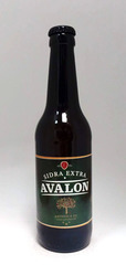 Avalon Sidra