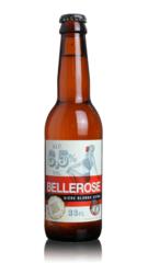 Bellerose Biere Blonde Extra