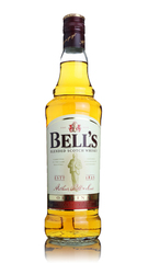 Bell's Original Blended Scotch