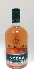 Bimber Oak Aged Vodka