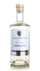 Blackdown Sussex Silver Birch Bianco Vermouth