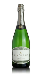 Bluebell Vineyard Hindleap Classic Cuvee 2014
