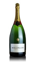 Bollinger Special Cuvee Brut - Jeroboam NV