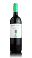 Borgo Selene Rosso 2019