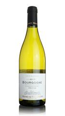 Bourgogne Chardonnay Prestige, Henri de Villamont 2017