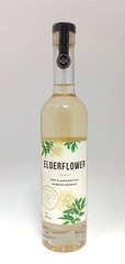 Bramley and Gage Elderflower Liqueur