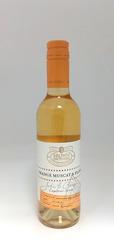 Brown Brothers Orange Muscat & Flora - Half Bottle 2016