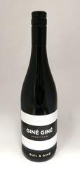 Buil y Gine 'Gine Gine', Priorat 2016