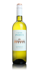 Ca' di Ponti Catarratto 2019