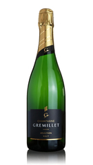 Champagne Gremillet Brut Selection NV