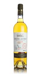 Cognac Leyrat VSOP Reserve