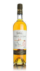 Cognac Leyrat XO Vieille Reserve