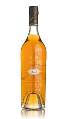 Cognac Maxime Trijol VSOP Grande Champagne