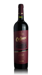 Colome Estate Malbec 2018