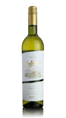 Colome Torrontes 2018