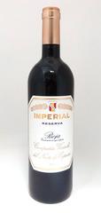CVNE Imperial Reserva, Rioja 2014