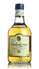 Dalwhinnie 15 Year Old Highland Single Malt - 20cl
