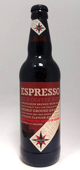 Dark Star Espresso Stout