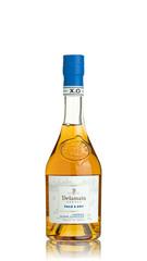 Delamain Pale & Dry XO Cognac 20cl size