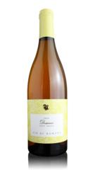 Vie di Romans 'Dessimis' Pinot Grigio, Friuli Isonzo 2019