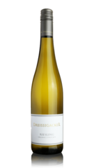 Dreissigacker Estate Riesling 2017